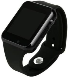 CRORA A1 smart watch for all Smart phones-173 Smartwatch