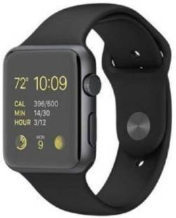 CRORA A1 smart watch for all Smart phones-026 Smartwatch