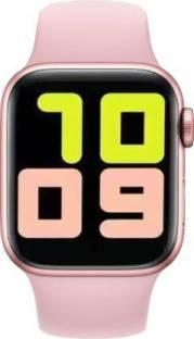KAYRA T55 1009 Smartwatch