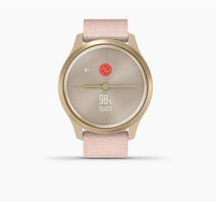 GARMIN Vivomove Style Smartwatch