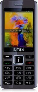 Intex Turbo 108+