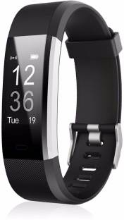 Sunnybuy ID115 Fitness Smart band, body Function
