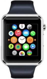 CRORA A1 smart watch for all Smart phones-200 Smartwatch