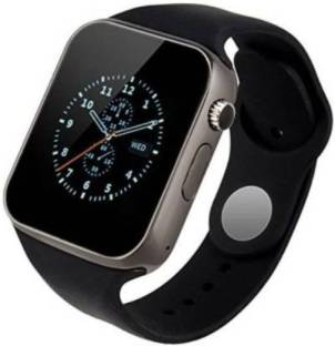 CRORA A1 smart watch for all Smart phones-029 Smartwatch