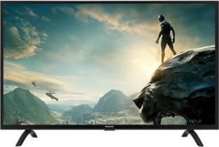 Panasonic 80 cm (32 inch) Full HD LED Smart TV