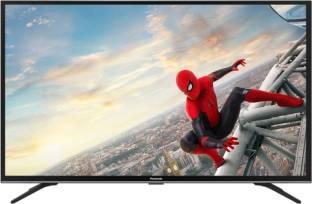 Panasonic 80 cm (32 inch) Full HD LED Smart Android TV