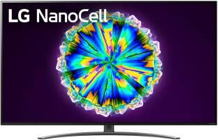 LG Nanocell 164 cm (65 inch) Ultra HD (4K) LED Smart TV