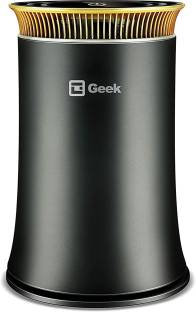 Geek Ikuku A2, ObliqFlow Purification Technology Room Air Purifier