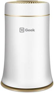 Geek Ikuku A6 with ObliqFlow Purification Technology Room Air Purifier
