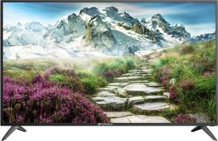 Sansui 125 cm (50 inch) Ultra HD (4K) LED Smart TV