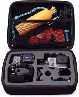Action Pro Body Flat Placement Camera Mount