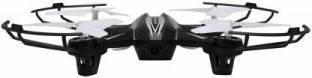 Abhik Enterprises 0002669 Drone