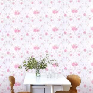 VI Collections Decorative Wallpaper
