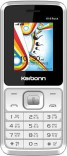 KARBONN K19 Rock