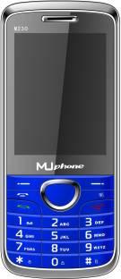 MU M 230