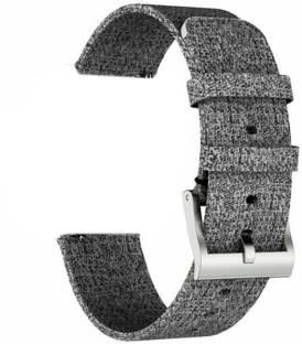 CellFAther Straps Smart Watch Strap