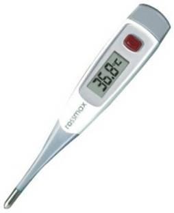 Rossmax TG-380 TG-380 Thermometer