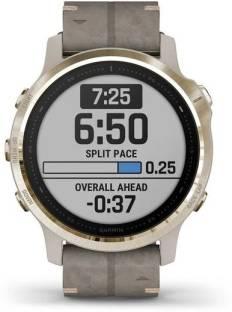 GARMIN Fenix 6S Smartwatch