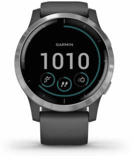 GARMIN Vivoactive 4 Smartwatch