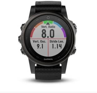 GARMIN Fenix 5s 010-01685-30 Smartwatch