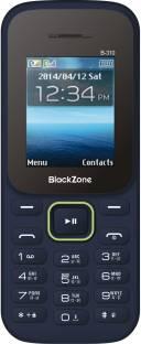 BlackZone B310