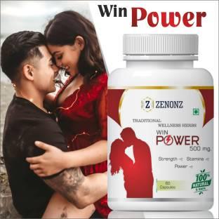 Power drugs sex Best food