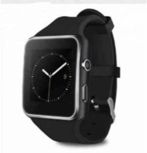 CRORA SMRT-X6-W-B-G-656670 Smartwatch