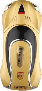 UiSmart Ui-07 F1 Car Phone