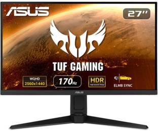ASUS 27 inch Full HD Gaming Monitor (VG27AQL1A)