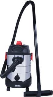 Balzano K-606 Wet & Dry Vacuum Cleaner