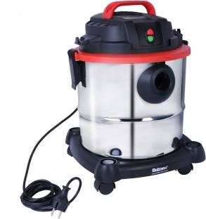 Balzano K-411F/1200 Wet & Dry Vacuum Cleaner