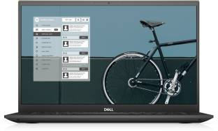 DELL Inspiron Core i5 11th Gen - (8 GB/512 GB SSD/Windows 10 Home) INS 5409 Thin and Light Laptop