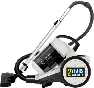 Inalsa Zeus Bagless Dry Vacuum Cleaner