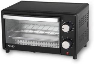 Pigeon 9-Litre ELECTRIC OVEN Oven Toaster Grill (OTG)