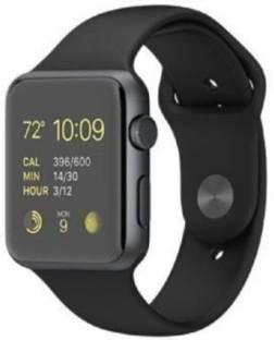 CRORA A1 Smart Watch for all Smart phones-1409 Smartwatch