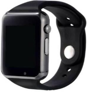 CRORA A1 Smart Watch for all Smart phones-1846 Smartwatch