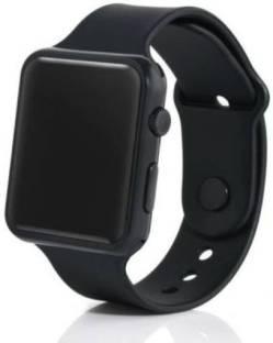 CRORA A1 Smart Watch for all Smart phones-1866 Smartwatch