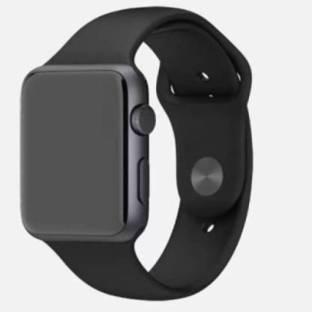 CRORA A1 Smart Watch for all Smart phones-1869 Smartwatch