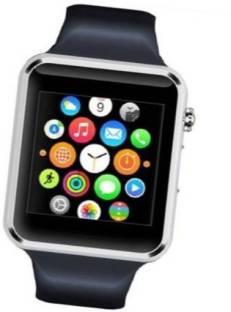 CRORA A1 Smart Watch for all Smart phones-1405 Smartwatch