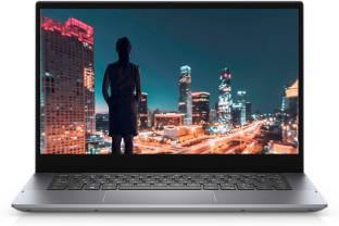 DELL Inspiron Core i5 11th Gen - (8 GB/512 GB SSD/Windows 10 Home/2 GB Graphics) Inspiron 5406 2 in 1 ...
