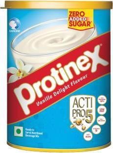 Protinex Vanilla Delight Nutritional Drink