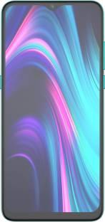 Micromax IN 1b (Green, 64 GB)