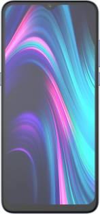 Micromax IN 1b (Blue, 64 GB)