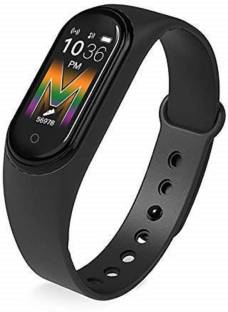 Provent Smart Bluetooth Fitness Band