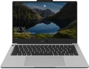 Avita Liber V14 Ryzen 5 Quad Core 3500U - (8 GB/512 GB SSD/Windows 10 Home) NS14A8INV562-SSA Thin and ...