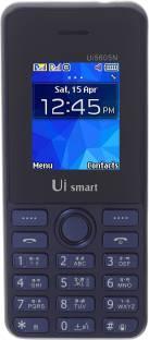 UiSmart 5605N