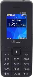 UiSmart Ui5606