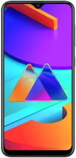 Kekai S5 Smart-2020 (Grey, 16 GB)