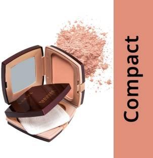 Lakmé Radiance Complexion  Compact