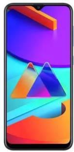 ringme R1 RENO PLUS (Blue, 32 GB)